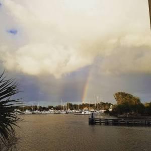 matthew-rainbow